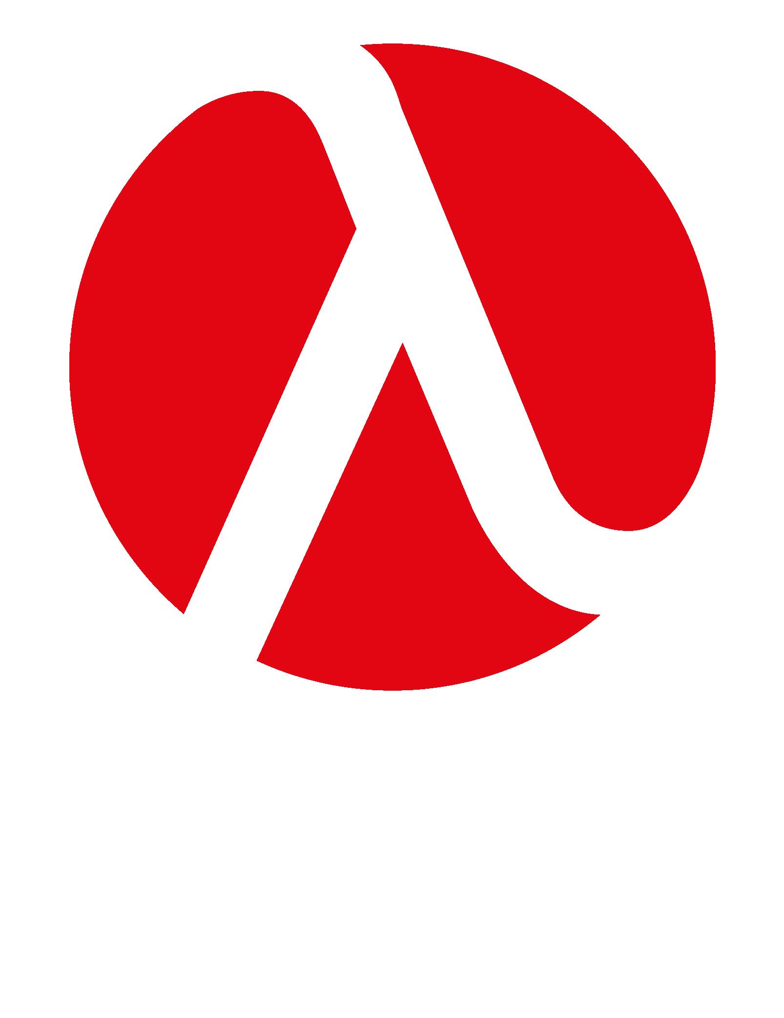 Lambda SpA